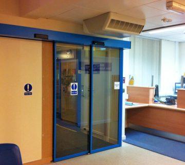 Cumbria-Hospital2