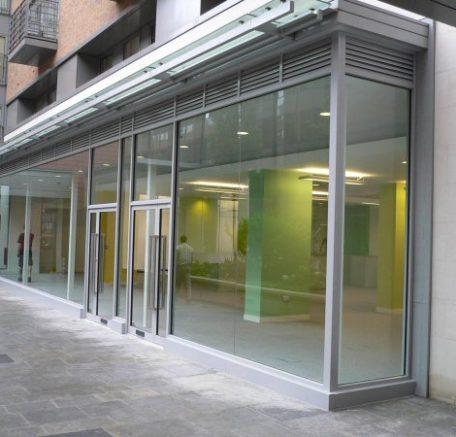 aluminium-shop-fronts